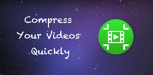 Video Compressor - Fast Compress Video & Photo pc screenshot