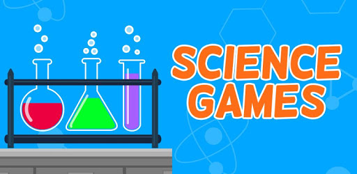 Science Games for Kids - Grade 1 Learning App pc screenshot