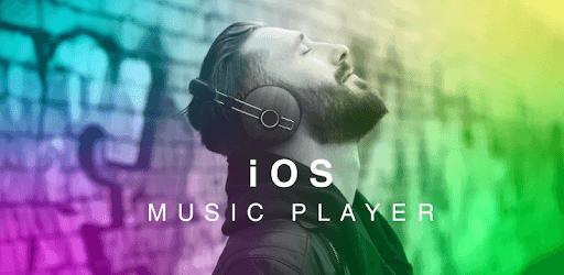 iTunes Music: Free Music App, Stream Music pc screenshot