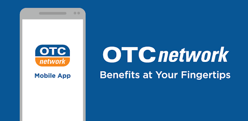 OTC Network pc screenshot