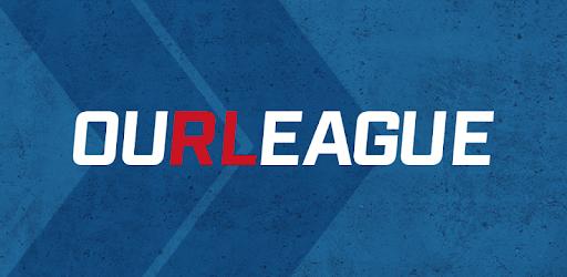 Our League pc screenshot