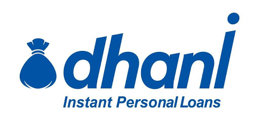 Instant Personal Loan App – Indiabulls Dhani pc screenshot
