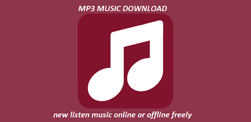 Free Download MP3 Music & Listen Offline & Songs pc screenshot