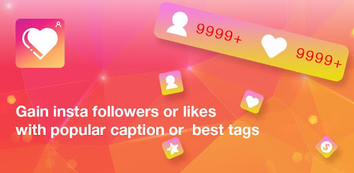 Top Followers & Get Likes pc screenshot