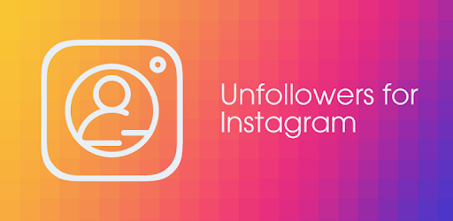 Unfollowers for Instagram - Non Followers 2019 pc screenshot