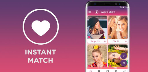 Instant Match For Tinder for PC - Free Download & Install on Windows
