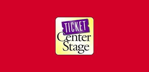 Ticket Center Stage pc screenshot