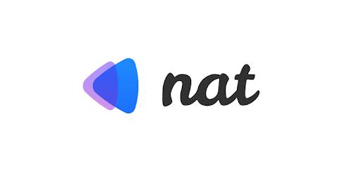 Nat Explorer pc screenshot