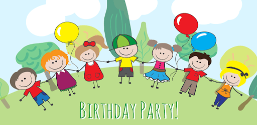 Kids Birthday Party Invitation Maker For Pc Free Download