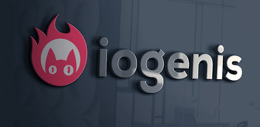 Iogenis News Network pc screenshot