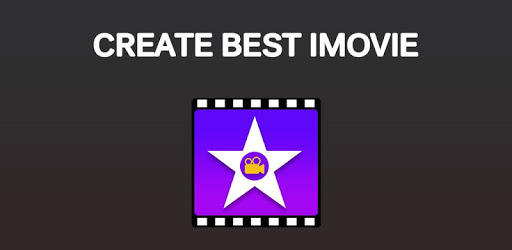 i-movie Video Editor: Hollywood-Style Video Maker pc screenshot