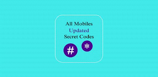 All Mobiles Secret Codes 2019 pc screenshot