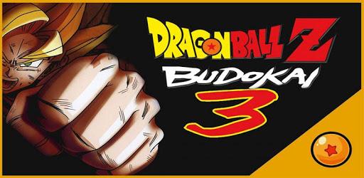 Dragon Ball Z: Budokai Tenkaichi 3 tips for PC - Free