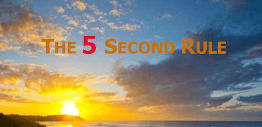 The 5 Second Rule for PC - Free Download & Install on Windows PC, Mac