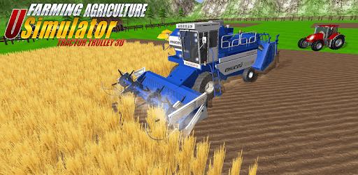 Astragon Entertainment, Farming Simulator 17 ürün sayfasında oyunun  sistem gereksinimlerini açıkladı. Henüz Giants Software tarafından resmi olarak açıklanmış değil.Farming Simulator 17, 27 Ekim 2016'da PC, PS4 ve Xbox One için çıkış yapacak. Türkçe dil desteği olacağını belirtelim.
