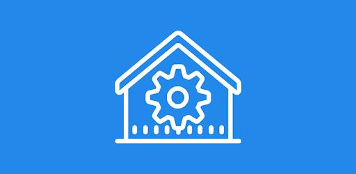 DealCrunch - Real Estate Analysis and Calculator pc screenshot