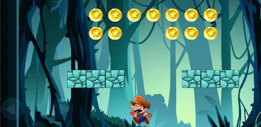 Jungle World Adventure - Super Jungle 2019 Update pc screenshot