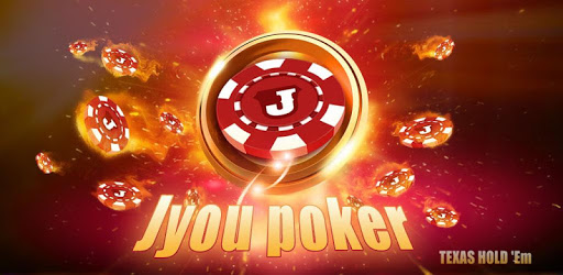 JYou Poker - Texas Holdem for PC - Free Download & Install