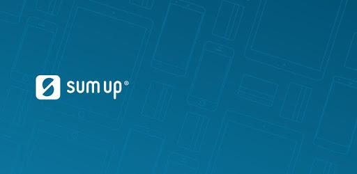 SumUp -  Credit Card Reader pc screenshot
