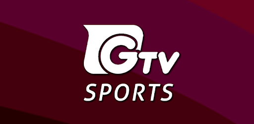 Live GTV Cricket - Watch Live GTV Cricket Sports pc screenshot