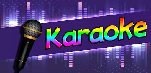 Free Easy Karaoke - karaoke accompaniment MR pc screenshot