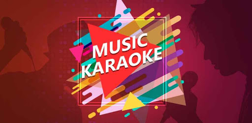 Sing Karaoke - Free Sing Karaoke music pc screenshot