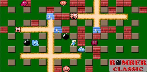 Bomber Battle - Hero Return pc screenshot