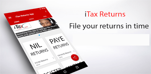 iTax Service App for PC - Free Download & Install on Windows PC, Mac