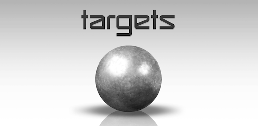 Targets pc screenshot