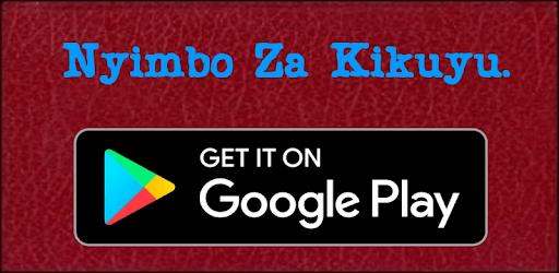 Nyimbo za Kikuyu pc screenshot