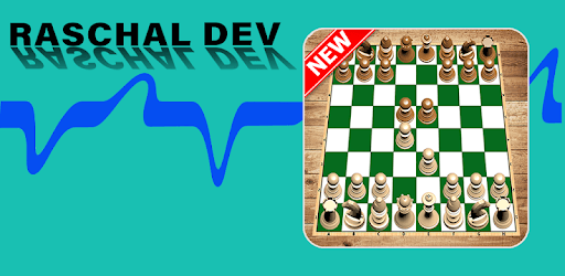 new Chess Master 3D 2019 pc screenshot