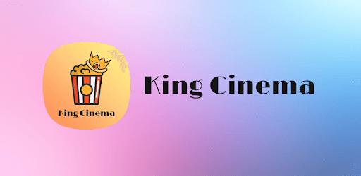 King Cinema pc screenshot