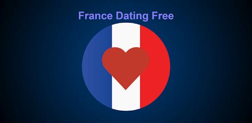 France dating app