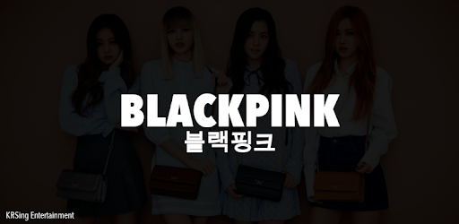 Blackpink Offline - KPop pc screenshot