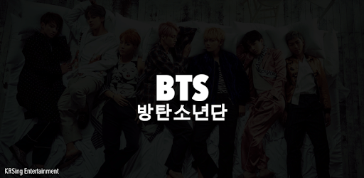 com.krsingentertainment.bts songs playlist lyrics offline free header