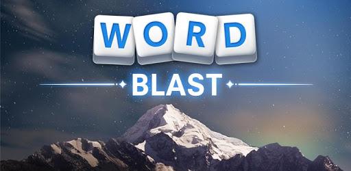 Word Blast pc screenshot