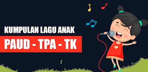 100+ Kumpulan Lagu Anak Terlengkap 2018 pc screenshot