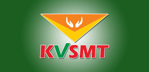 KVSMT - Agriculture App in Tamil | இயற்கை விவசாயம் pc screenshot