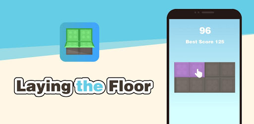 Folding The Floor pc screenshot