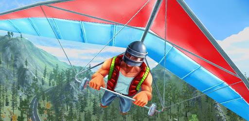 Royale Battle Survivor pc screenshot