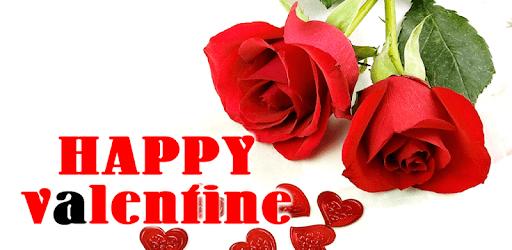 Valentine's Day 2019 pc screenshot