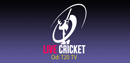 Live Cricket Odi T20 Tv For Pc Free Download Install On