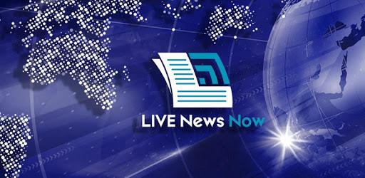 LiveNewsNow | Get Latest News Updates & Headlines pc screenshot