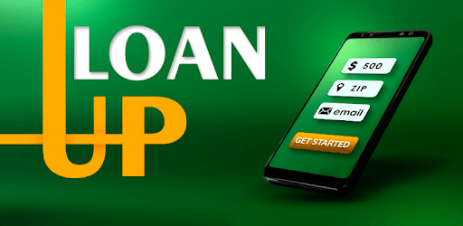 tips to get loan product by means of 0 focus