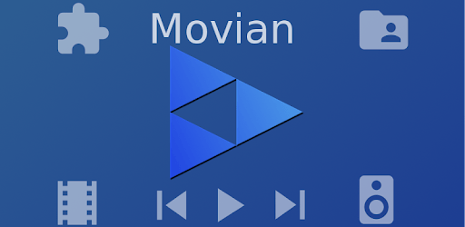 Movian Download