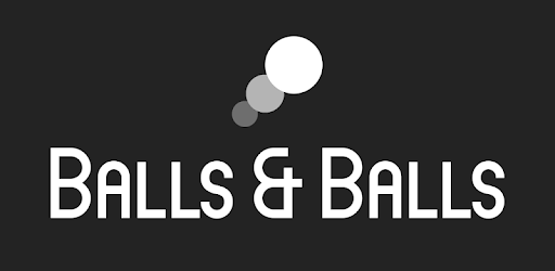 Balls & Balls pc screenshot