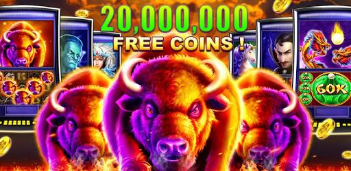 Online Casino No Deposit Real Money - Free - Luponwxc Online