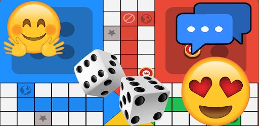 Ludo game(New) 2019 - kingstar pc screenshot