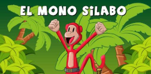 El Mono Silabo Juega pc screenshot