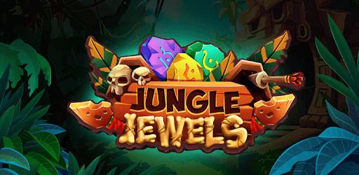 Jungle Magic Legend pc screenshot